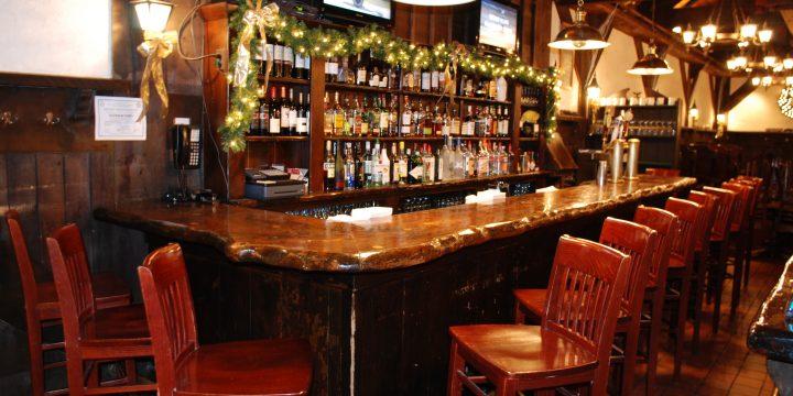 Tumultys Pub