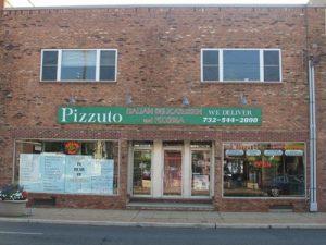 Eatontown Italian Market