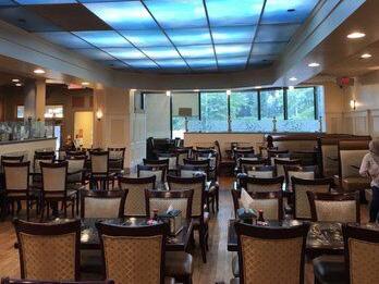 Passaic County Restaurant