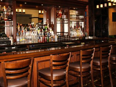 Monmouth County, NJ Restaurant-Bar