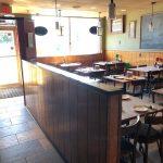 Barilari's Italian Restaurant