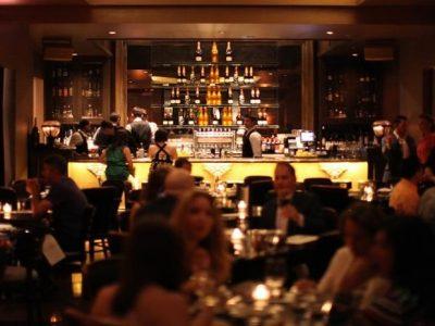Bar/Restaurant/Nightclub