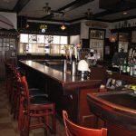 Jack's Tavern