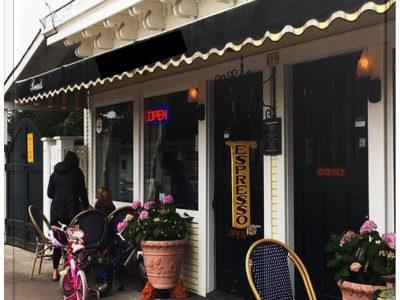 Asset Sale BYOB Restaurant