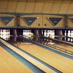Bielat Santore & Company Sells Bowling Centers, Burlington Township-Glassboro, NJ