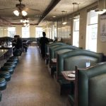 Garden State Diner-Restaurant #2115