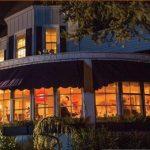 Bielat Santore & Company Sells Rumson House, Rumson, New Jersey